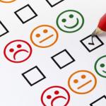 Geef de interactie met uw klant meer Form